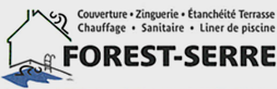 ETABLISSEMENTS FOREST SERRE